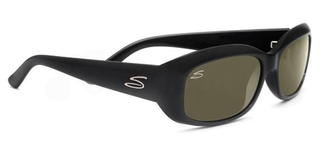 7364 Cosmopolitan BIANCA Sunglasses, Serengeti