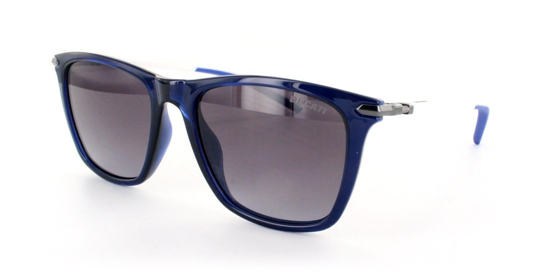 600 DA5001 Sunglasses, Ducati