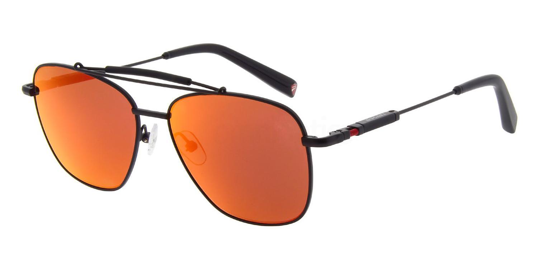 001 DA7003 Sunglasses, Ducati