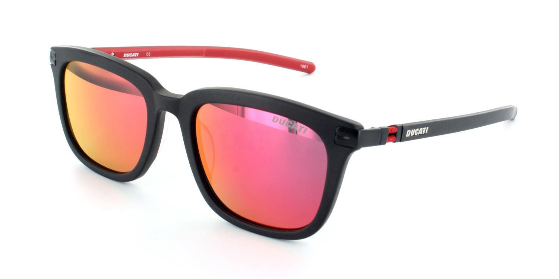 002 DA9001 - Andrea Dovizioso Sunglasses, Ducati