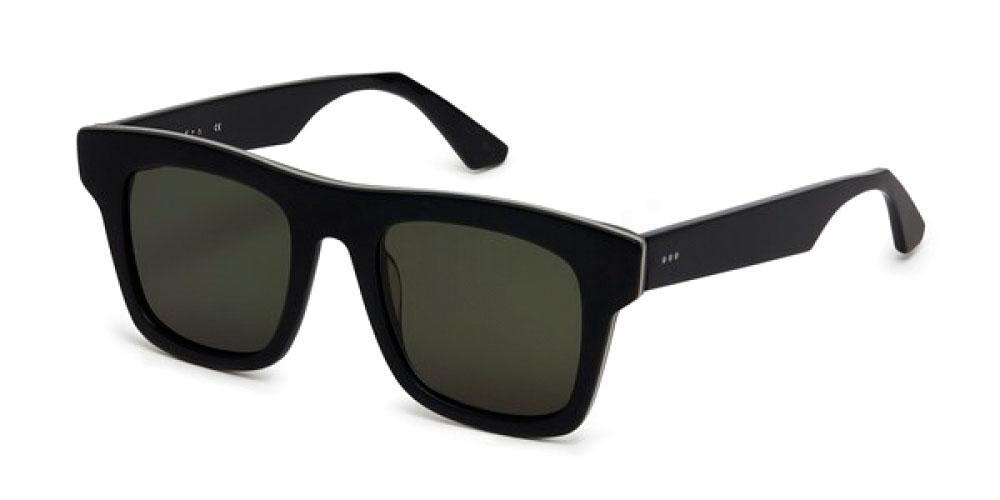 001 SD5001 Sunglasses, Sandro
