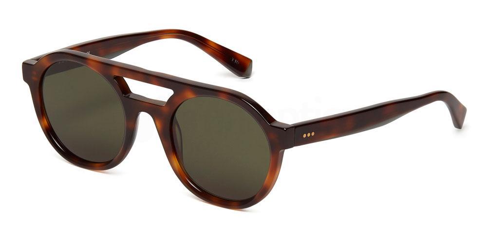 201 SD5006 Sunglasses, Sandro