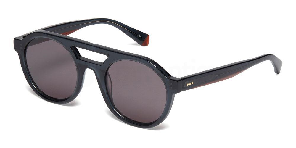 810 SD5006 Sunglasses, Sandro