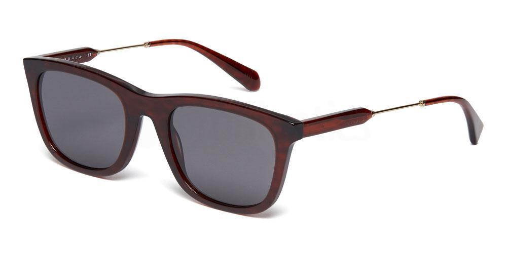 501 SD5009 Sunglasses, Sandro