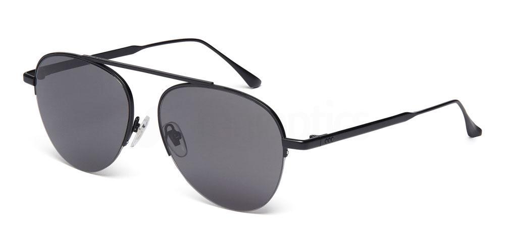 001 SD7004 Sunglasses, Sandro