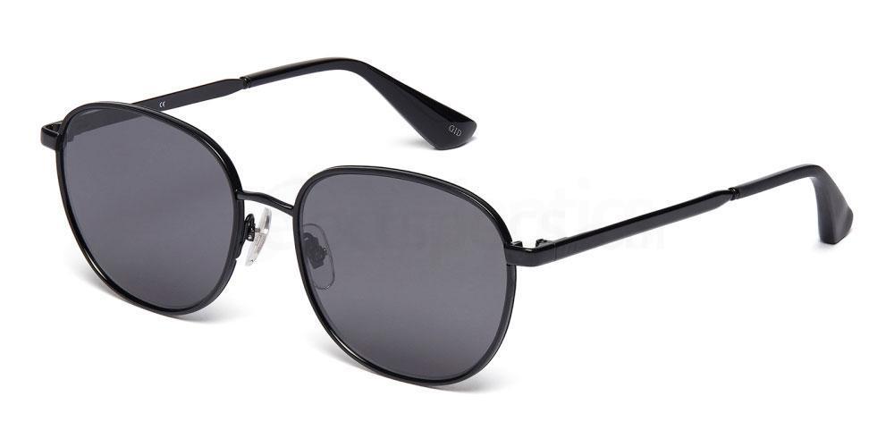 001 SD7008 Sunglasses, Sandro
