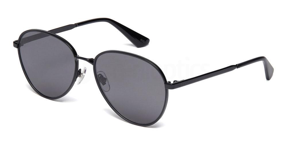 001 SD7009 Sunglasses, Sandro