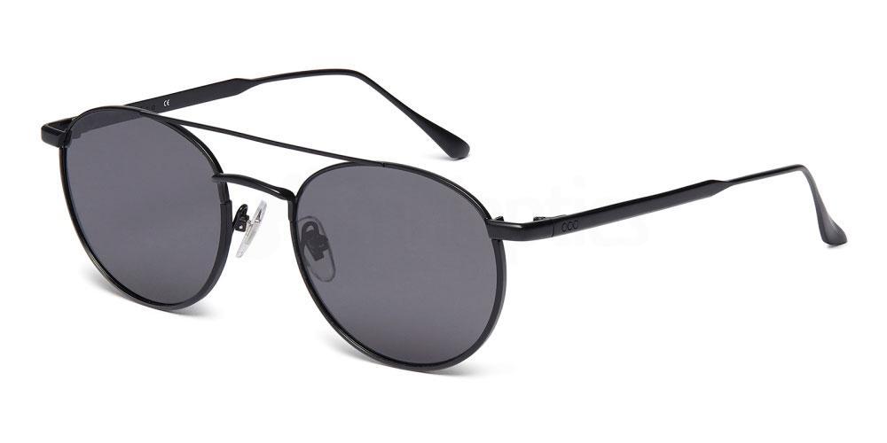 001 SD7006 Sunglasses, Sandro