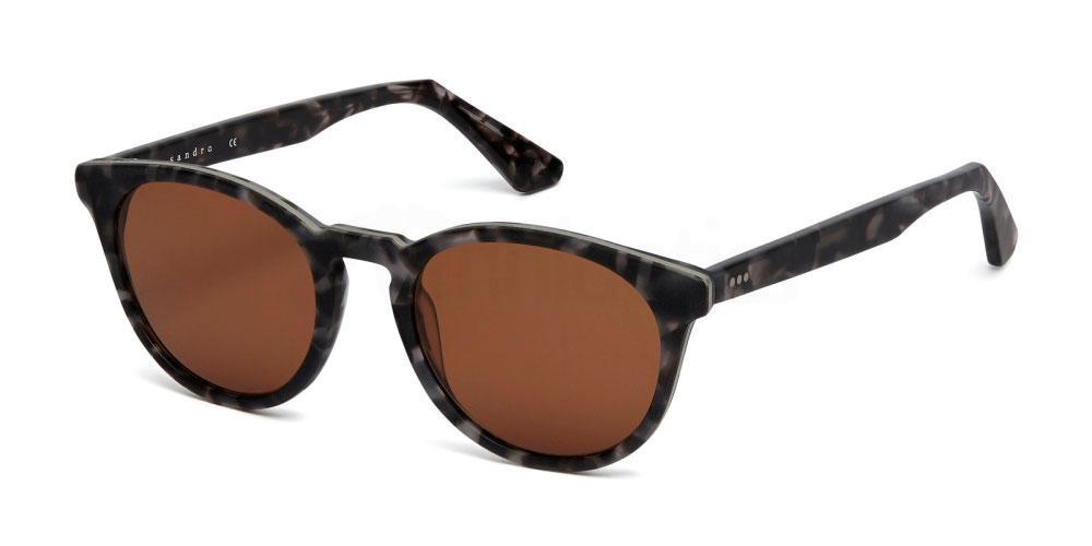 207 SD5002 Sunglasses, Sandro