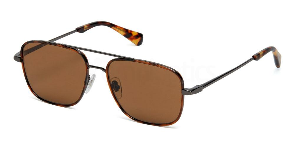 892 SD7001 Sunglasses, Sandro
