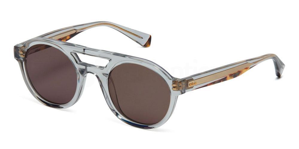 008 SD5000 Sunglasses, Sandro