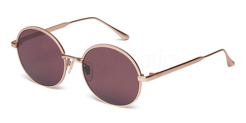 904 SD8002 Sunglasses, Sandro