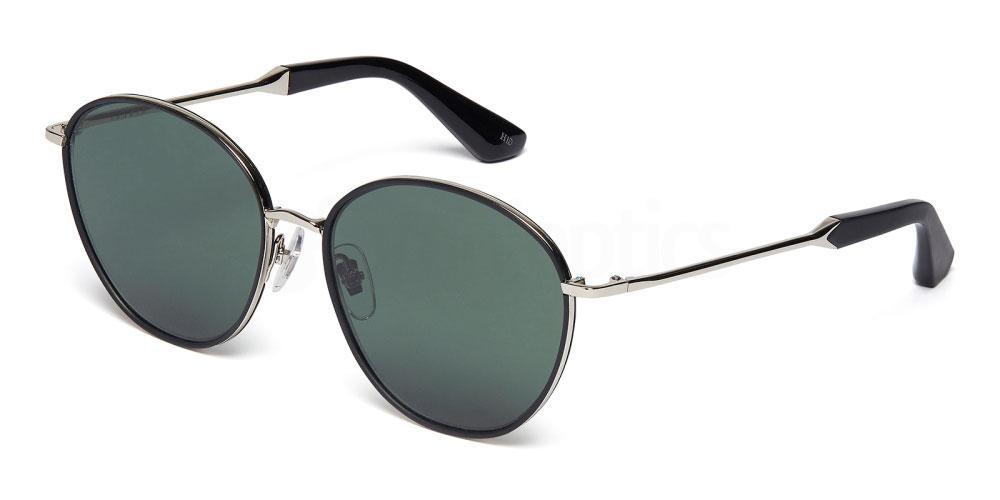 881 SD8003 Sunglasses, Sandro