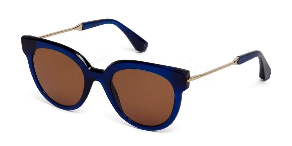 004 SD6001 Sunglasses, Sandro