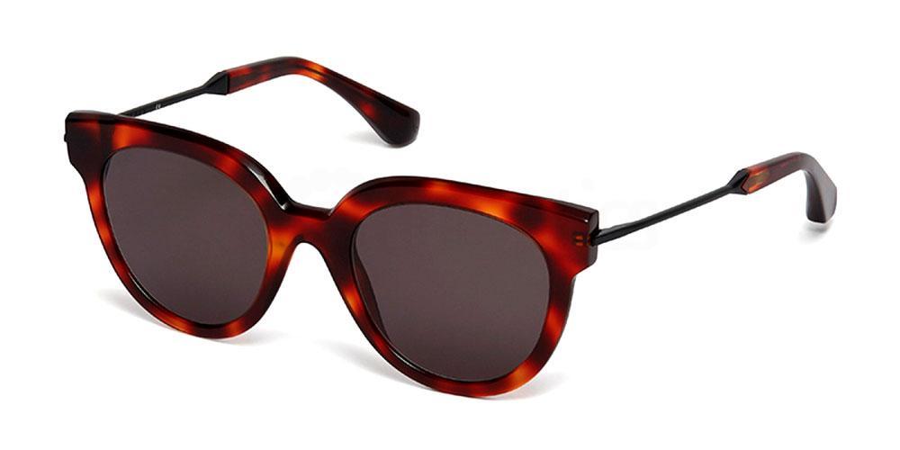 201 SD6001 Sunglasses, Sandro