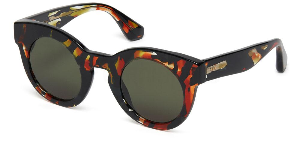 220 SD6008 Sunglasses, Sandro