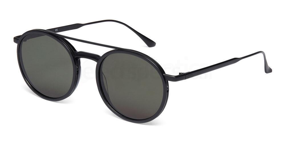 001 SD6015 Sunglasses, Sandro