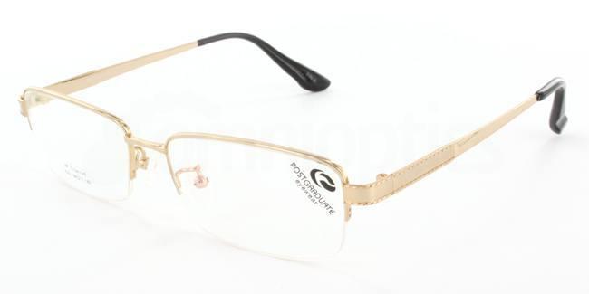 COL2 T001 Glasses, Orion