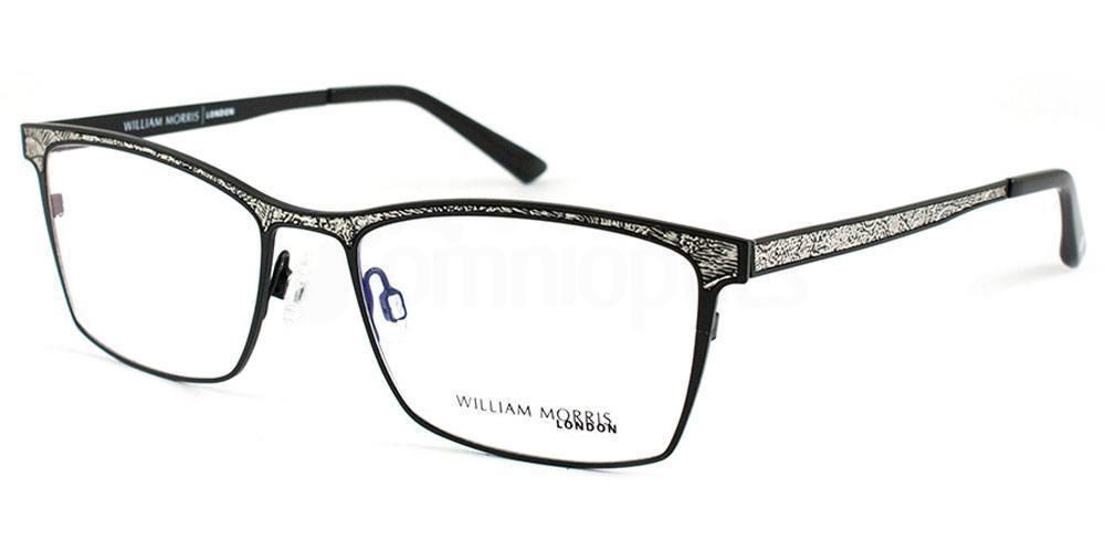 C1 WL2252 , William Morris London
