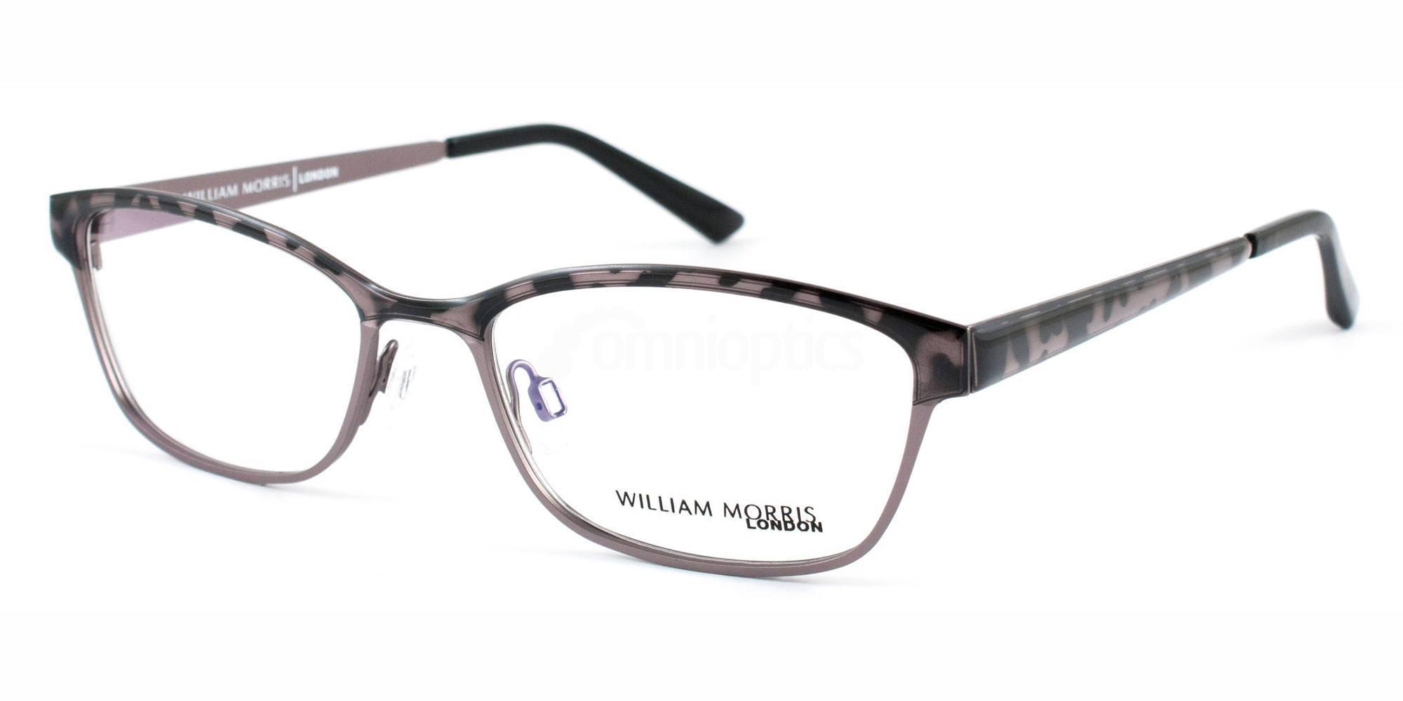 C1 WL1701 , William Morris London