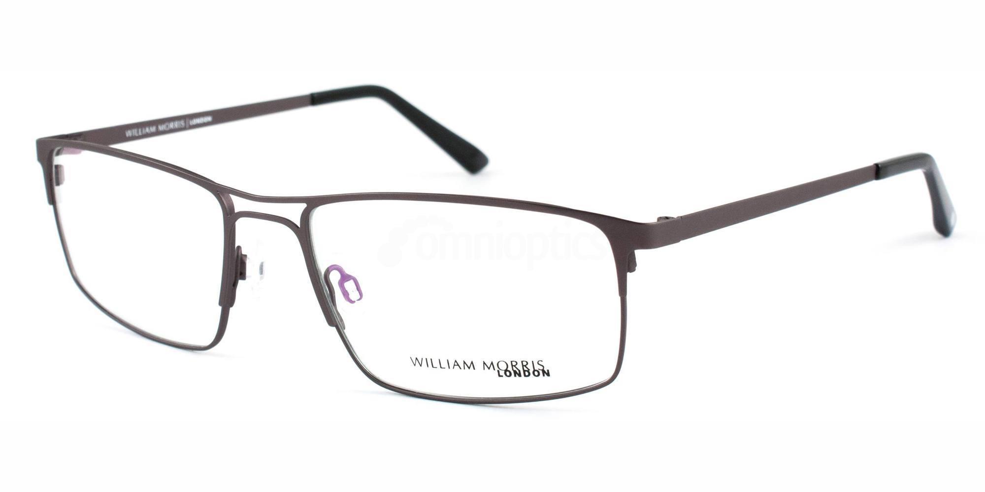 C1 WL2258 , William Morris London