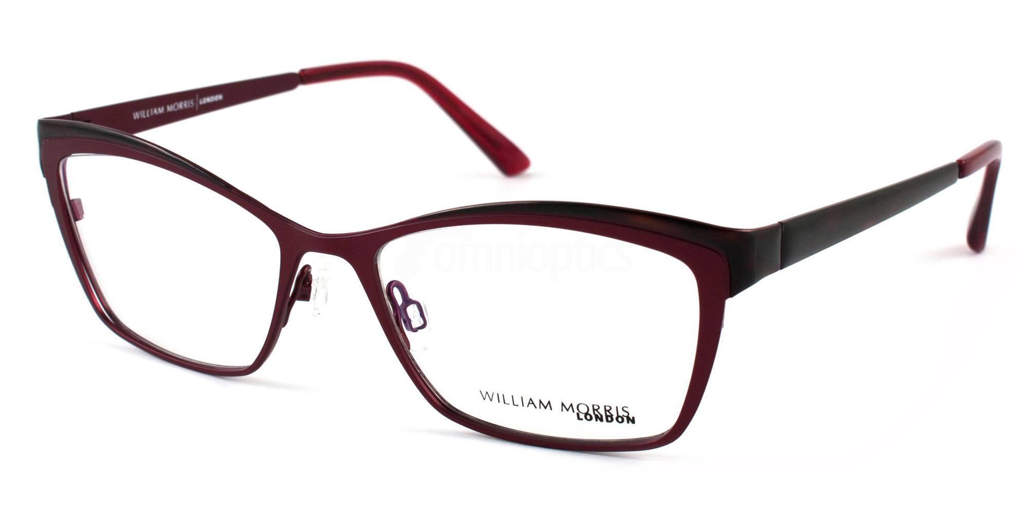 C1 WL4130 , William Morris London