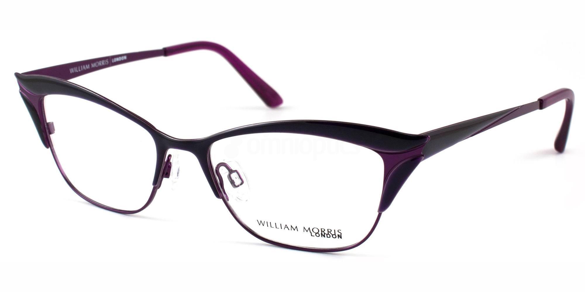 C1 WL4134 , William Morris London