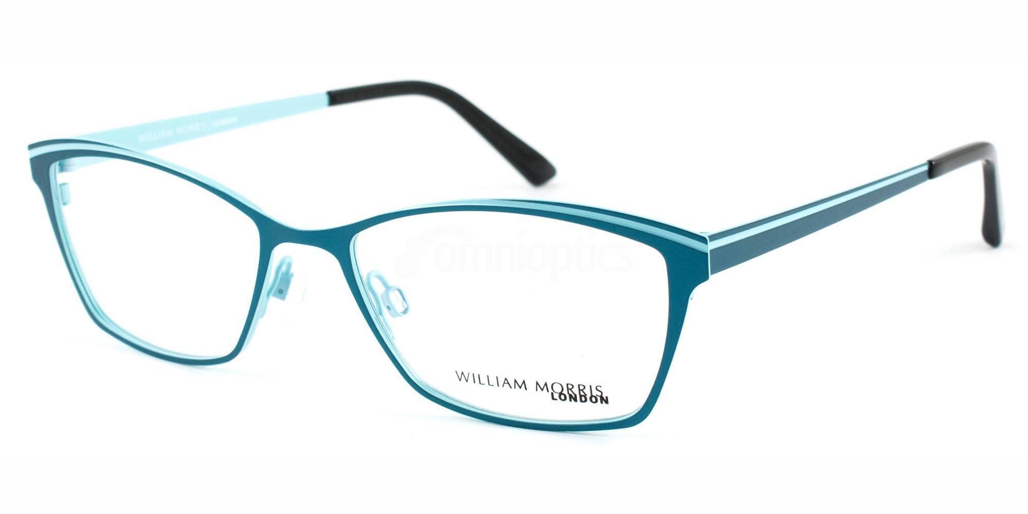 C4 WL4135 , William Morris London