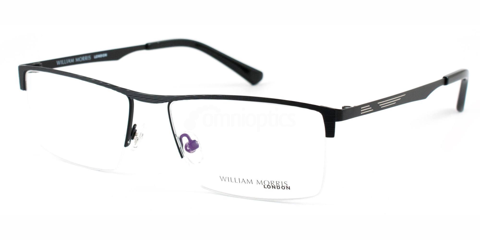 C1 WL4801 , William Morris London