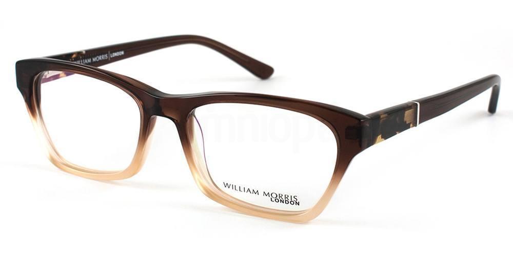 C2 WL5707 , William Morris London