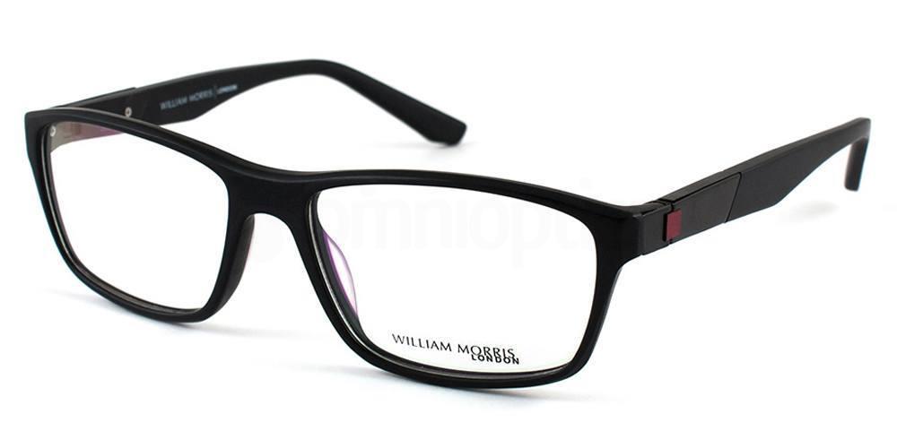 C1 WL6962 , William Morris London