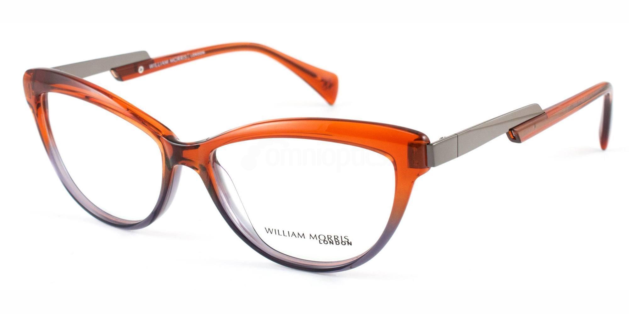 C4 WL6969 , William Morris London