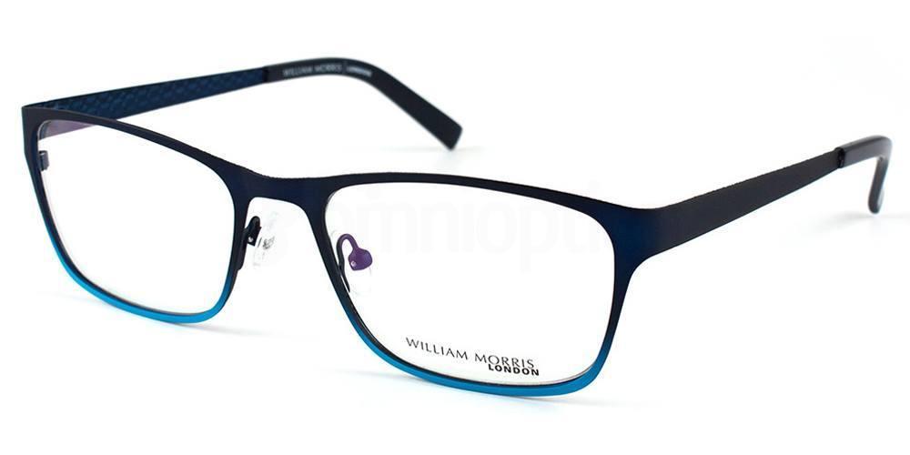 C1 WL9917 , William Morris London
