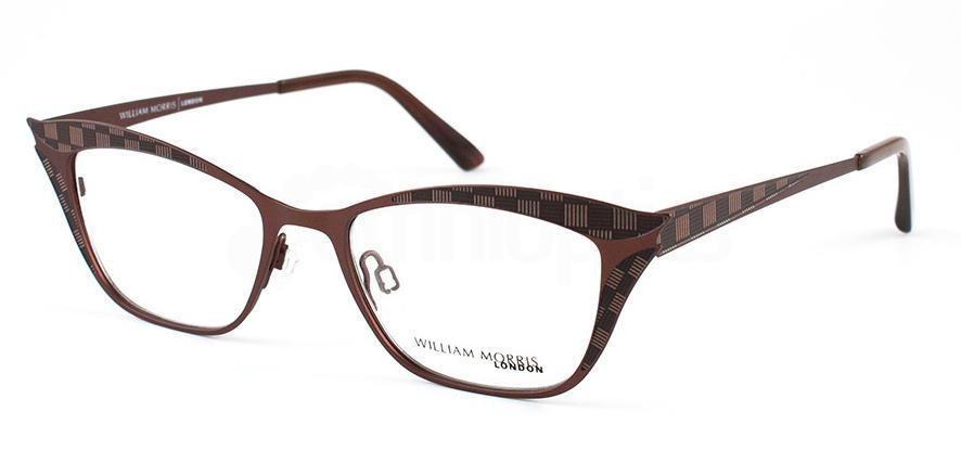 C1 WL4146 , William Morris London