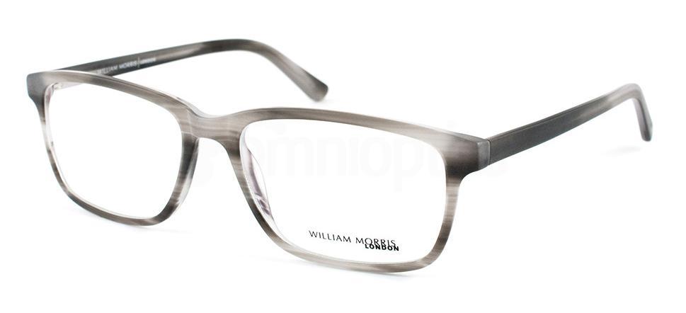 C1 WL5911 , William Morris London