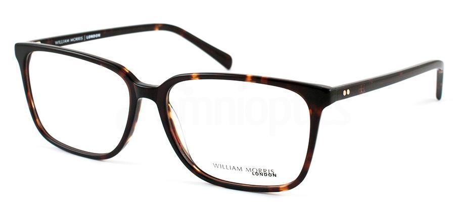 C1 WL9923 , William Morris London
