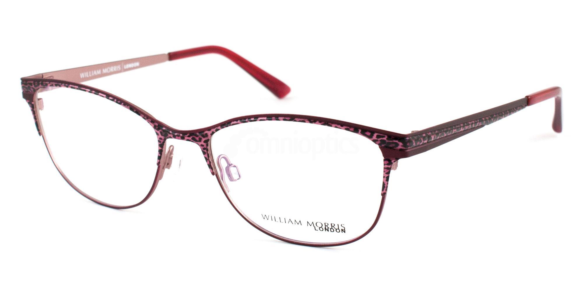 C1 WL4147 , William Morris London