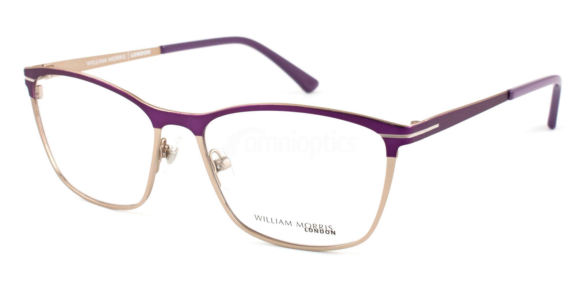 C1 WL6999 , William Morris London
