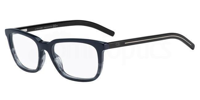 F0V BLACKTIE169 , Dior Homme