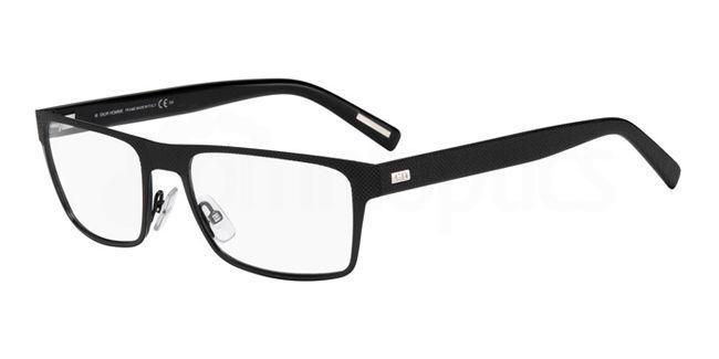 APD DIOR0181 Glasses, Dior Homme