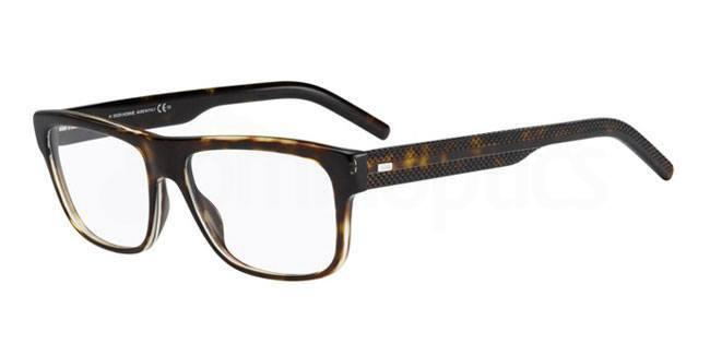 98B BLACKTIE190 , Dior Homme