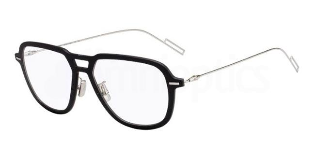 003 DIORDISAPPEARO3 Glasses, Christian Dior Homme