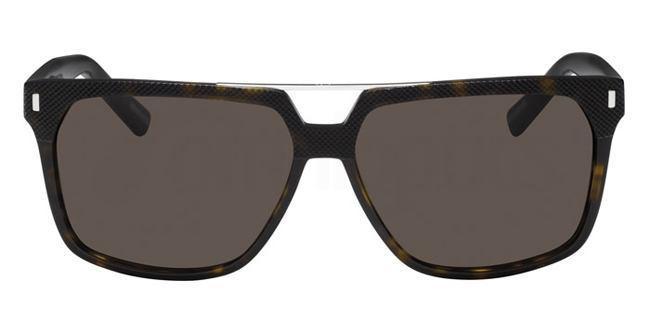 086 (70) BLACKTIE134S , Dior Homme