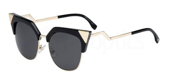 REW  (P9) FF 0149/S Sunglasses, Fendi