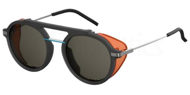 KB7  (QT) FF M0012/S Sunglasses, Fendi