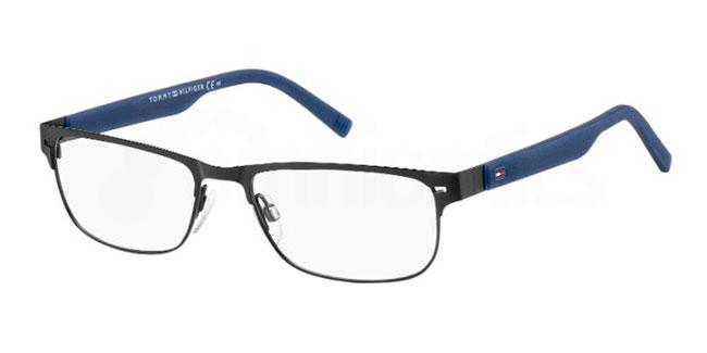 R51 TH 1402 , Tommy Hilfiger