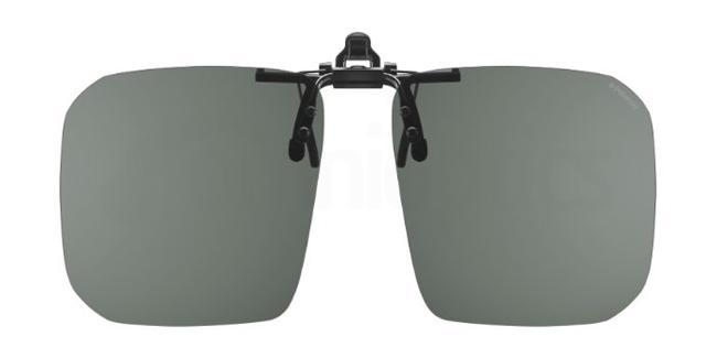 DL5  (RC) PLD 0007/C-ON Sunglasses, Polaroid Ancillaries