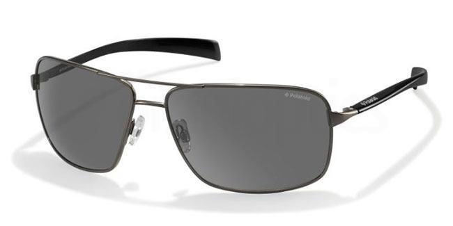 CVL (Y2) PLD 2023/S Sunglasses, Polaroid