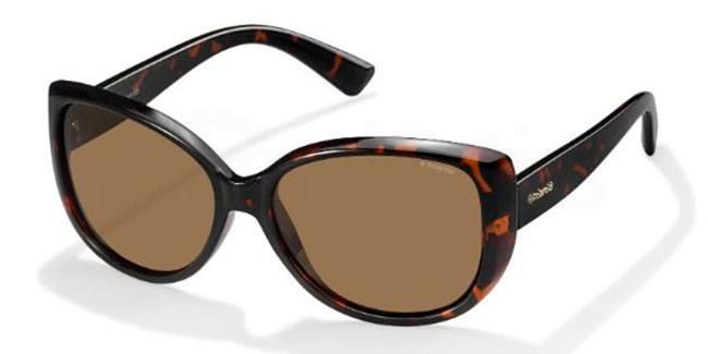 Q3V (IG) PLD 4031/S Sunglasses, Polaroid