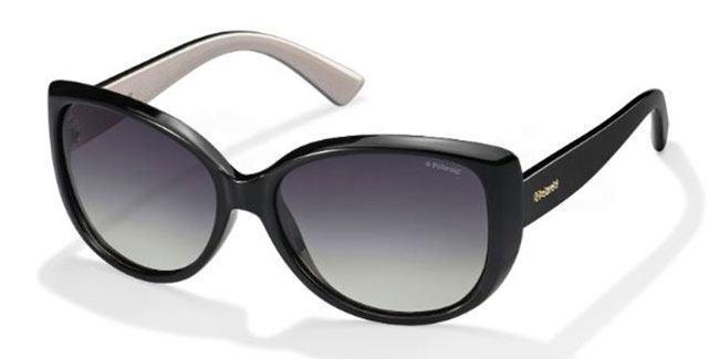 LWW (IX) PLD 4031/S Sunglasses, Polaroid